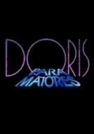 Doris para Maiores (Doris para Maiores)