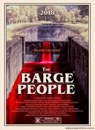 The Barge People (The Barge People)