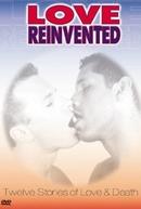 O Amor Está a Reinventar (L'Amour est à réinventer, dix histoires au temps du sida)