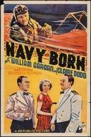 Ases da Armada (Navy Born)