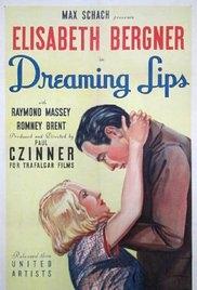 Lábios Pecadores - Poster / Capa / Cartaz - Oficial 1