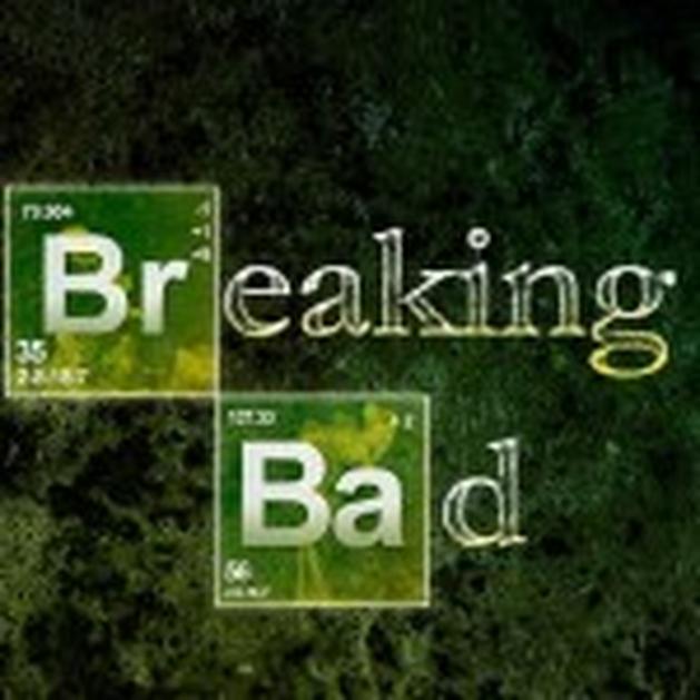 Amor de Fã: Fãs criam sequencias de aberturas para Breaking Bad | Tec Cia