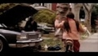 Matematica do Amor - Trailer Legendado