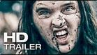 WACKEN 3D Offizieller Teaser Trailer Deutsch German | 2014 Movie [HD]