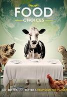 Escolhas Alimentares
