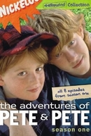 As Aventuras de Pete e Pete (The Adventures of Pete & Pete)