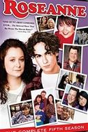 Roseanne (5ª Temporada) (Roseanne (Season 5))