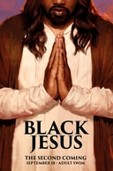 Black Jesus (2ª Temporada) (Black Jesus (Season 2))