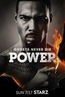 Power (3ª Temporada) (Power (Season 3))