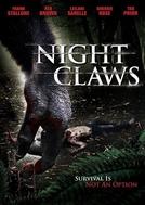Night Claws (Night Claws)