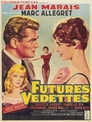 A Mais Linda Vedete (Futures vedettes)