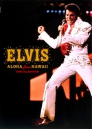 Elvis - Aloha From Hawaii (Elvis - Aloha From Hawaii)