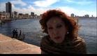 CUBA LIBRE Trailer oficial