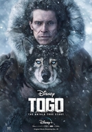 Togo (Togo)