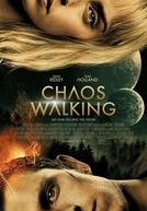 Mundo em Caos (Chaos Walking)