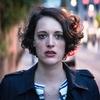 "[SÉRIES] Fleabag: A anti-heroína ""má feminista"" da comédia britânica"
