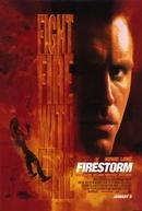Tormenta de Fogo (Firestorm)