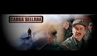 Trailer Carga Sellada 2016