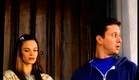 Trailer - Kimberly, enróllatela como puedas (1999)