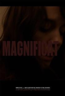 Magnificat - Poster / Capa / Cartaz - Oficial 1