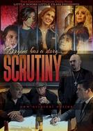 Scrutiny (Scrutiny)