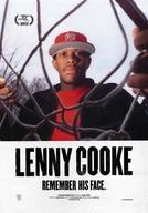 Lenny Cooke (Lenny Cooke)