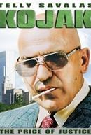 Kojak - O Preço da Justiça (Kojak: The Price of Justice)