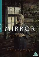 O Espelho (Zerkalo)