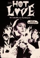 Hot Love (Hot Love)