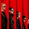 Oito Mulheres e um Segredo e outras estreias do NOW de Setembro