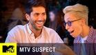 MTV Suspect | Official Trailer | MTV