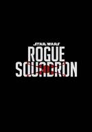 Star Wars: Rogue Squadron (Star Wars: Rogue Squadron)