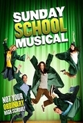 Sunday School Musical (Sunday School Musical)