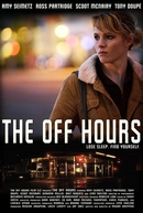 The Off Hours (The Off Hours)