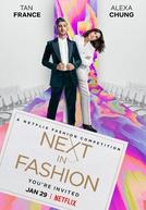 Next In Fashion (1ª Temporada)