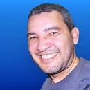 Jose Edgar dos Santos Santos