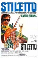 Stiletto (Stiletto / Bodez)