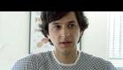 Peep World - Official Trailer [HD]