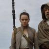 Crítica – Star Wars – Os Últimos Jedi (2017)