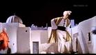 Le meraviglie di Aladino -1961 di Henry Levin & Mario Bava