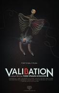 Valibation (Valibation)