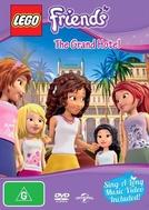 Lego Friends (2ª Temporada)
