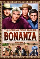 Bonanza (1ª Temporada) (Bonanza (Season 1))