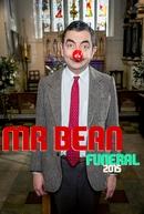 Mr. Bean - Funeral (Mr. Bean - Funeral)