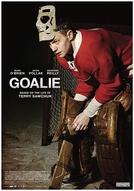 Goalie (Goalie)