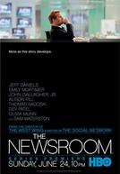 The Newsroom (1ª Temporada) (The Newsroom (Season 1))