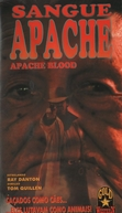 Sangue Apache (Apache Blood)