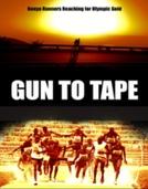 Gun To Tape (Gun To Tape)