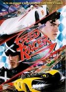 Speed Racer (Speed Racer)