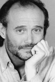 Massimo Bonetti